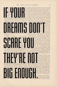 aspirations-dream-dreams-inspiration-inspiring-favim-com-365262