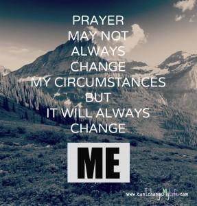 prayerchangesME-287x300.jpg