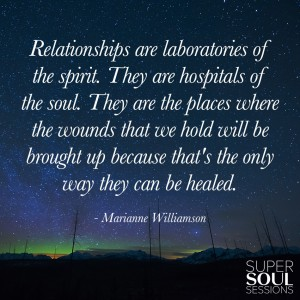 Marianne Williamson Quote about Relationships.jpg